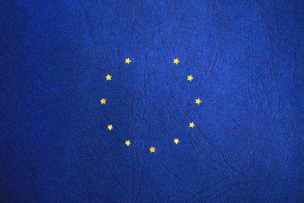 tirocini delegazioni UE
