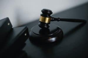 tirocini corte giustizia